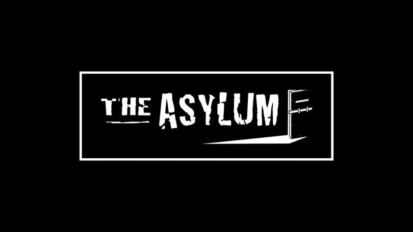 The_Asylum_Logo.jpg