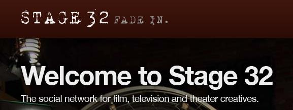 blog-stage-32.jpg