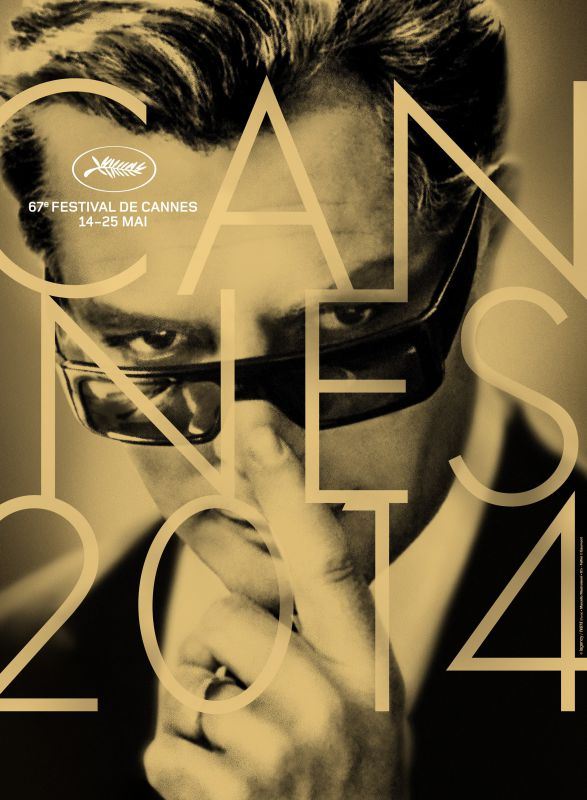 cannes%202014%20poster.jpg