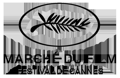 cannes-market-logo.png