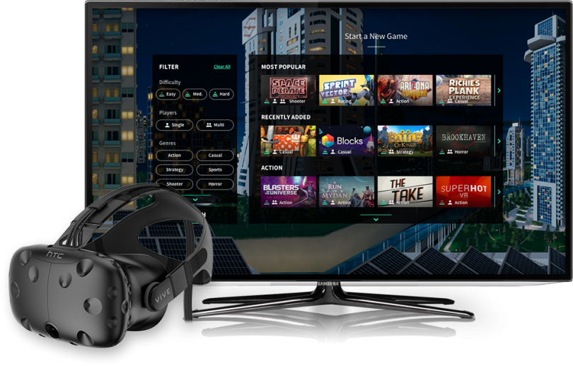 headset-launcher-tv.385b2651.png