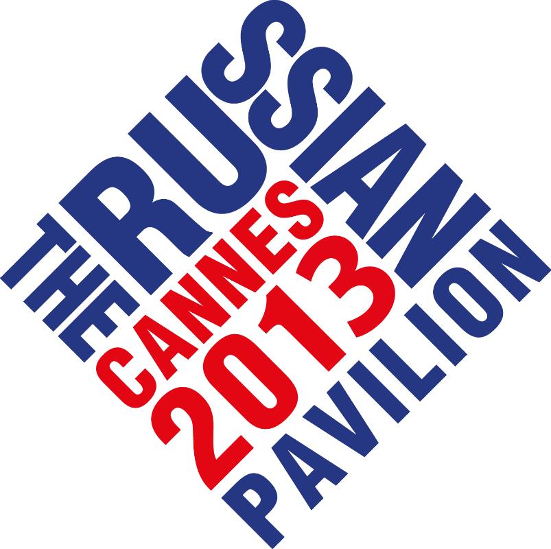 ruspav_logo%202013.png