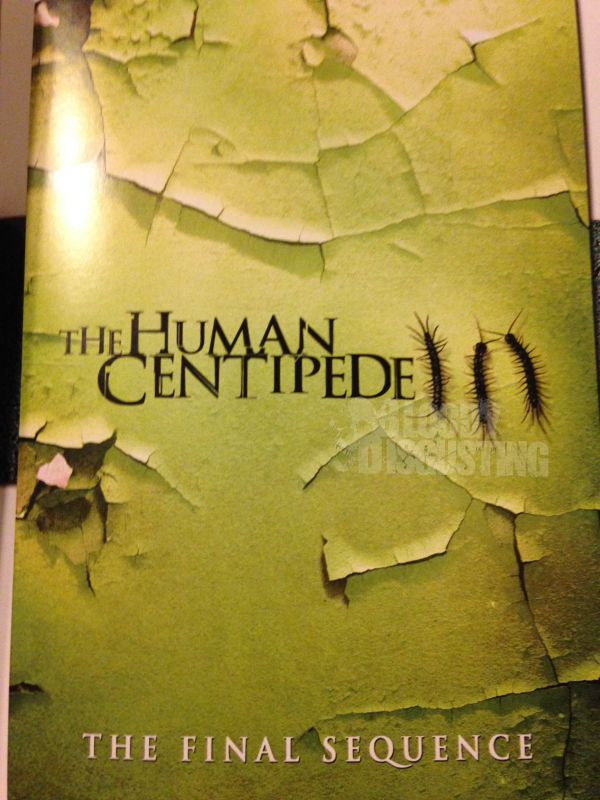 the-human-centipede-3.jpg