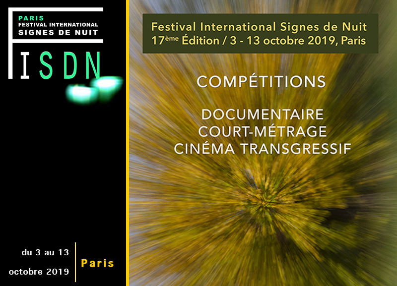 2019_FISDN%2017_Paris_newsletter.jpg