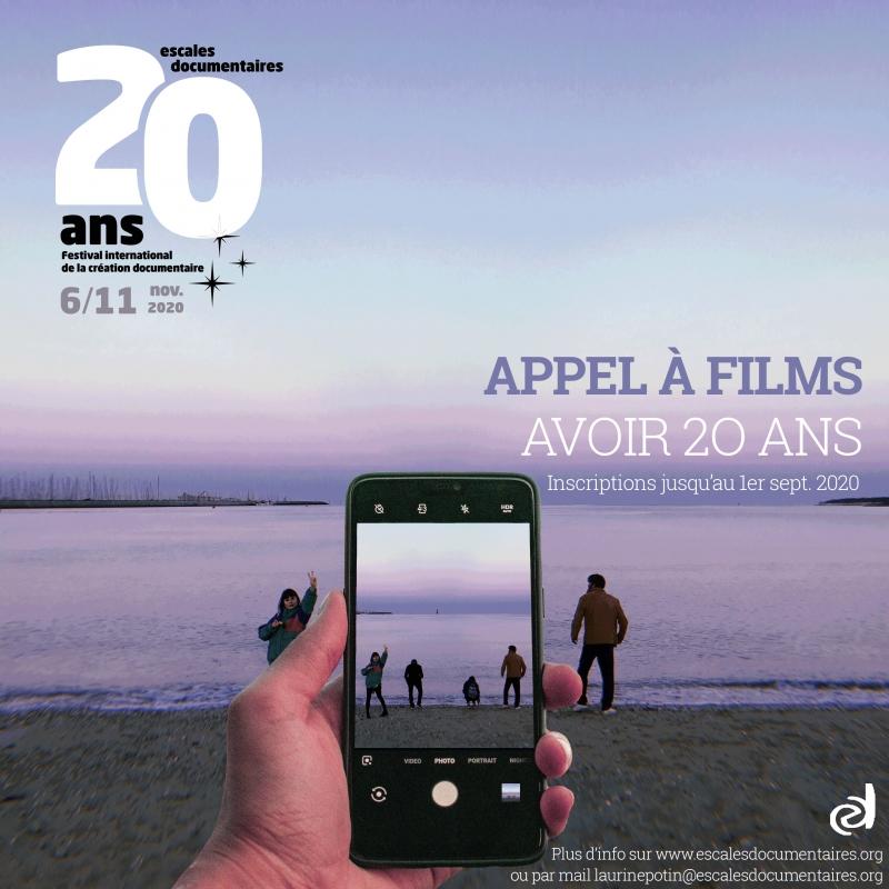 Appel%20%C3%A0%20films%20-%20Avoir%2020%20ans.jpg