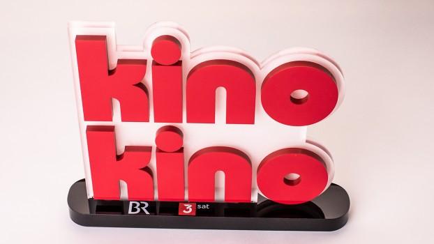 Kinokino_Statue.jpg