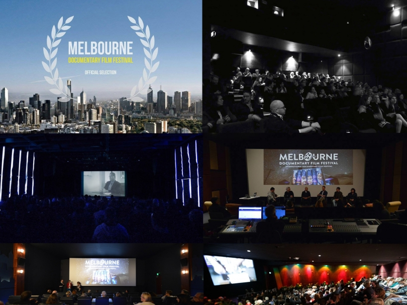 Best Documentary 2020.The Melbourne Documentary Film Festival Call For Entries For