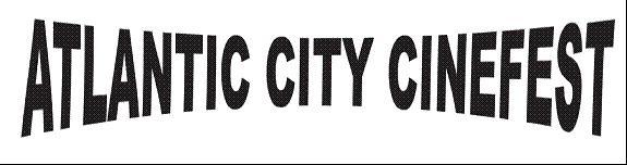 ATLANTIC_CITY_CINIFEST.JPG