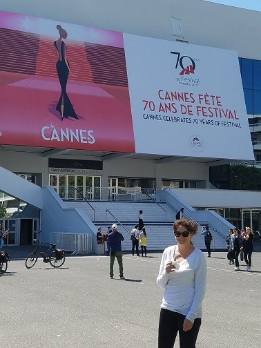 Old%20Cannes%20Day%204_2.jpg