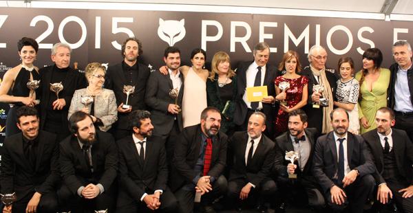 ganadoresFeroz15.jpg
