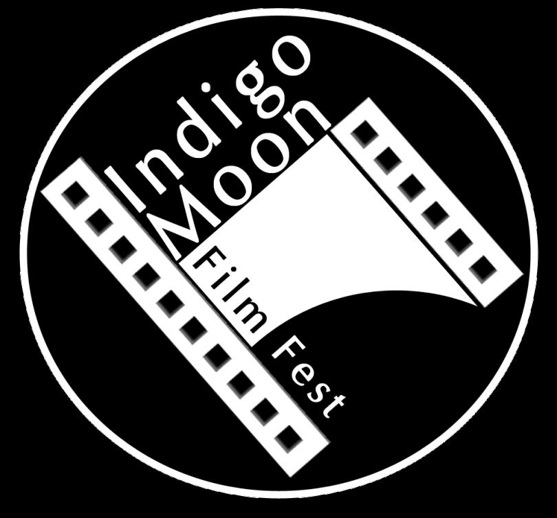 IndigoMoonWhiteCir.png