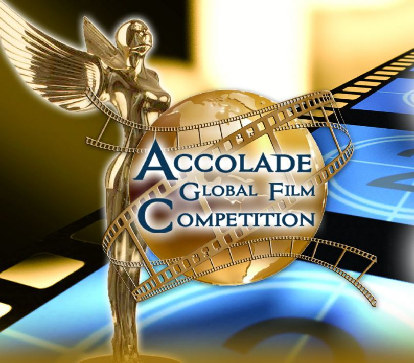 Accolade-Header-.jpg
