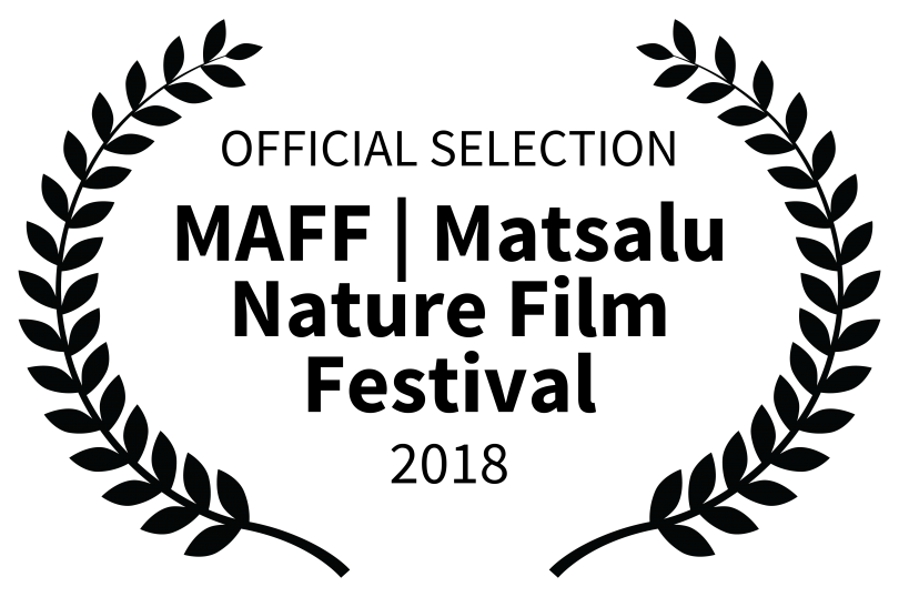 OFFICIALSELECTION-MAFFMatsaluNatureFilmFestival-2018.png