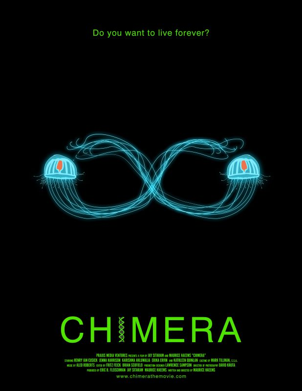 Chimera8.5x11.jpg