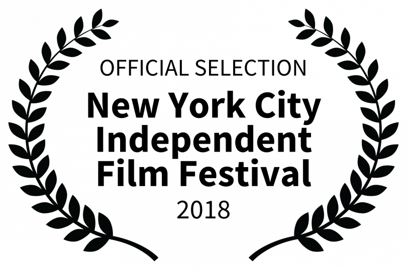 OFFICIAL%20SELECTION%20-%20New%20York%20City%20Independent%20Film%20Festival%20-%202018.png