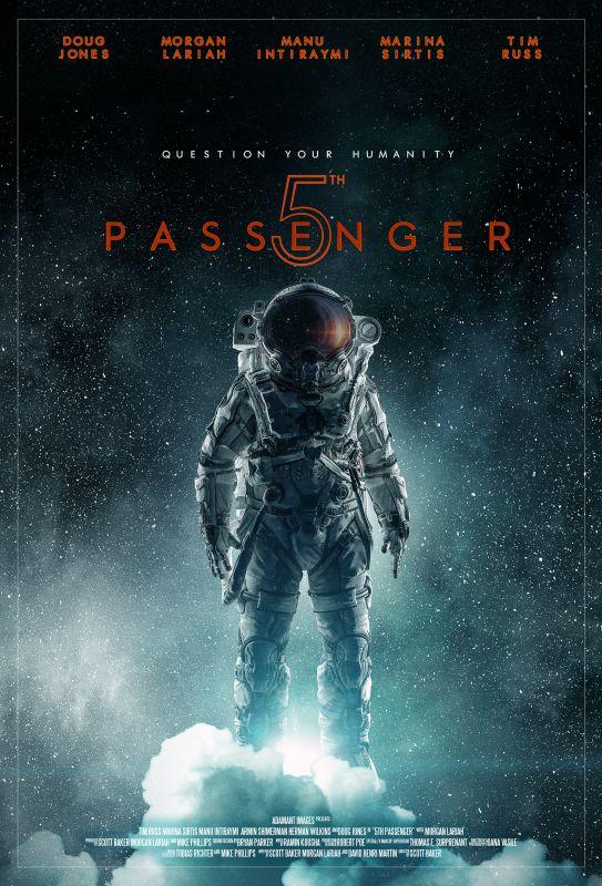 5th_Passenger-Final.jpg
