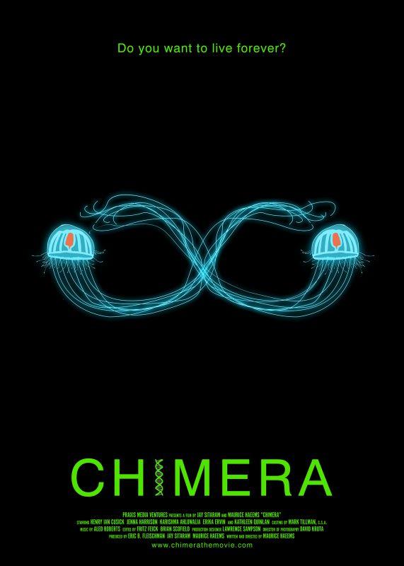 Chimera5x7.jpg