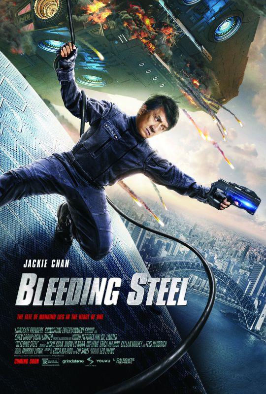 Bleeding_Steel_Poster_rgb.jpg
