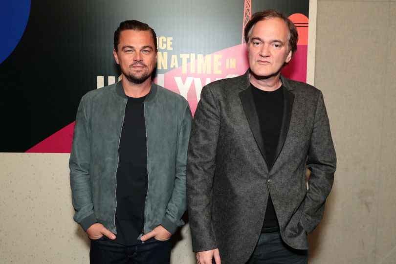 CinemaCon18-OnceUponaTimeinHollywood-03_rgb.jpg