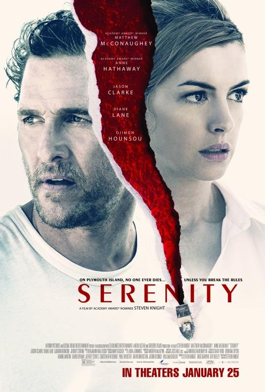 serenity-SerenityDigitalOneSheet_rgb.jpg