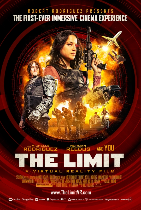 the-limit-THE_LIMIT_Poster_rgb.jpg