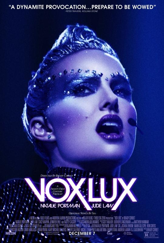 vox-lux-FIN02_123_VoxLux_1Sht_Tsr_rgb.jpg