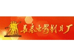 Changchun Film Group Corporation logo