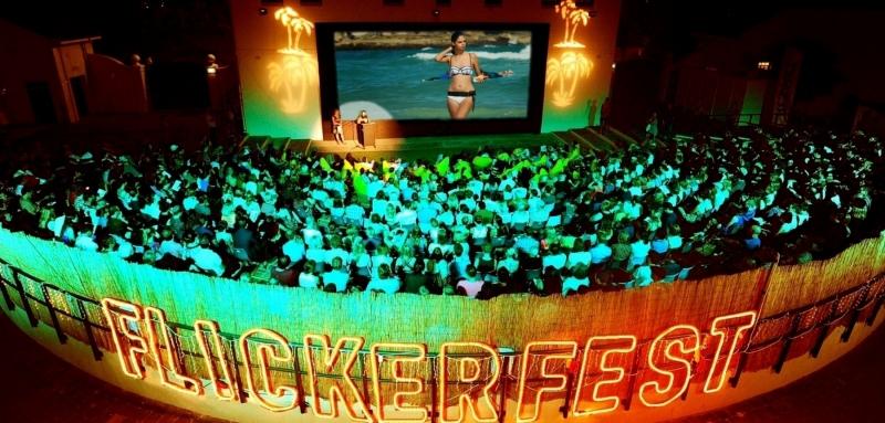 Flickerfest%20amphitheatre%20800w.jpg