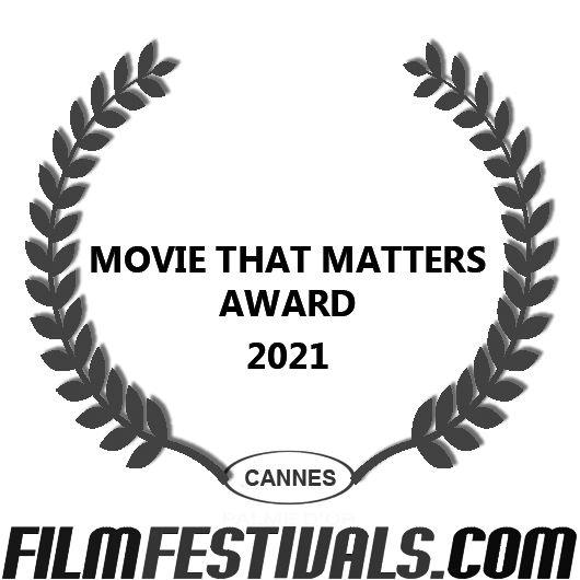 Movie%20that%20matter%20award%20gris_0.jpg