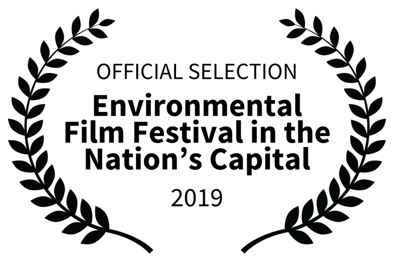 OFFICIAL%20SELECTION%20-%20Environmental%20Film%20Festival%20in%20the%20Nations%20Capital%20-%202019.png