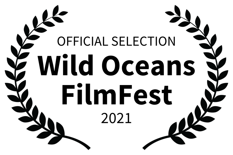OFFICIAL%20SELECTION%20-%20Wild%20Oceans%20FilmFest%20-%202021.png