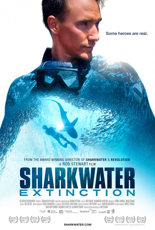 SHARKWATER_NO_DATE.jpg