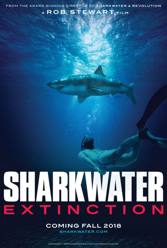sharkwater-extinction-movie-poster-2018-1024x1517.jpg