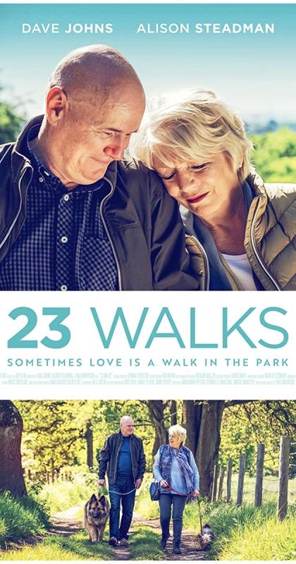 23walks.jpg