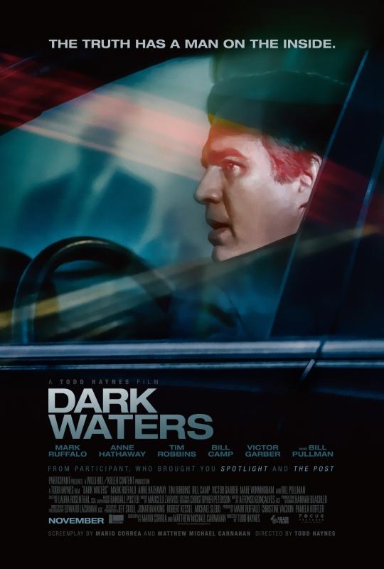 darkwaters.jpg