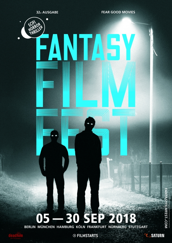 fantasyfilmfestposter.jpg