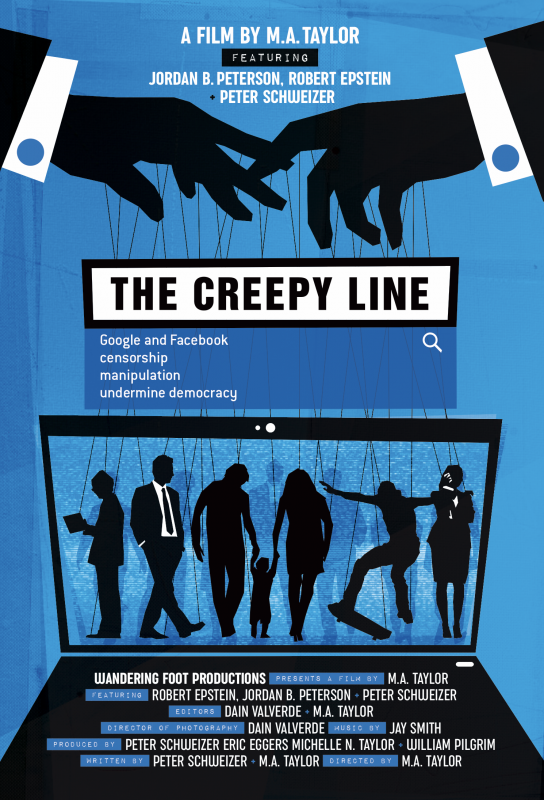 The%20Creepy%20Line_Film%20Poster.png