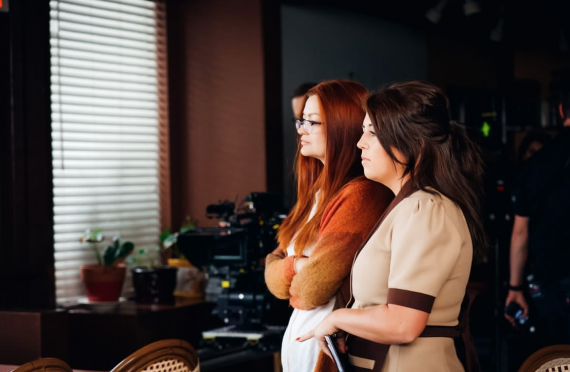 Screen-Shot-2020-06-17-at-12.59.52-AM-570x372.png