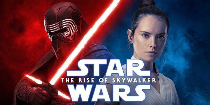 star-wars-rise-of-skywalker-leaks-theories-spoilers.jpeg