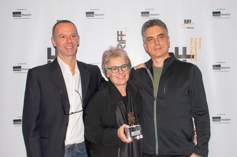 RIFF-Awards-2019-98.jpg
