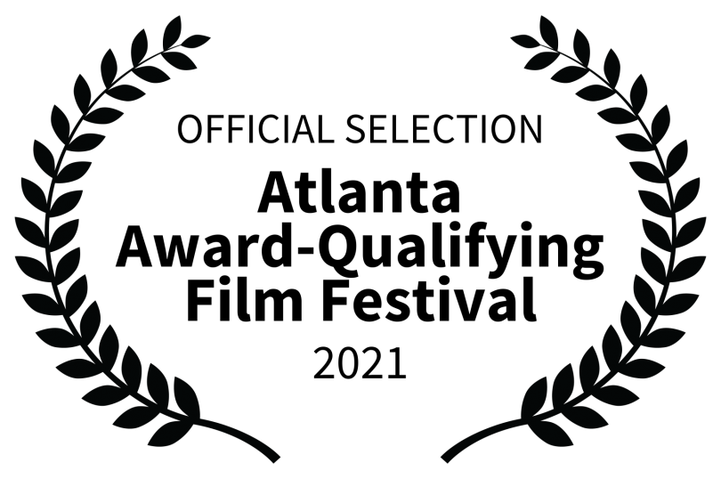 OFFICIAL%20SELECTION%20-%20Atlanta%20Award-Qualifying%20Film%20Festival%20-%202021.png
