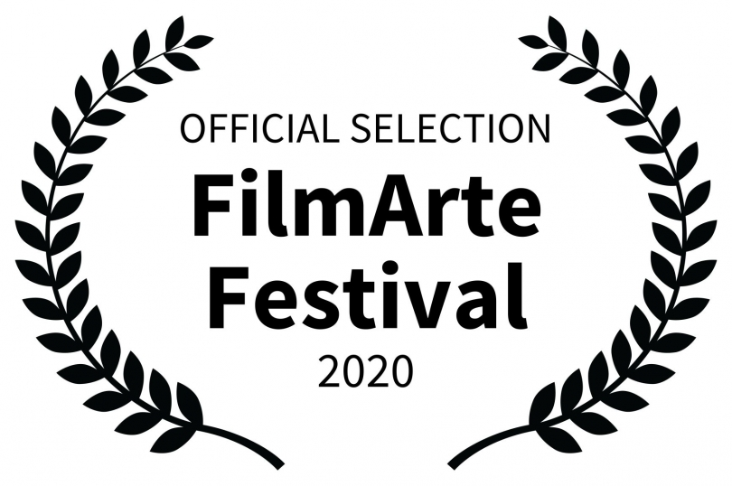 OFFICIAL%20SELECTION%20-%20FilmArte%20Festival%20-%202020.jpg