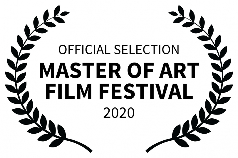 OFFICIAL%20SELECTION%20-%20MASTER%20OF%20ART%20FILM%20FESTIVAL%20-%202020.jpg