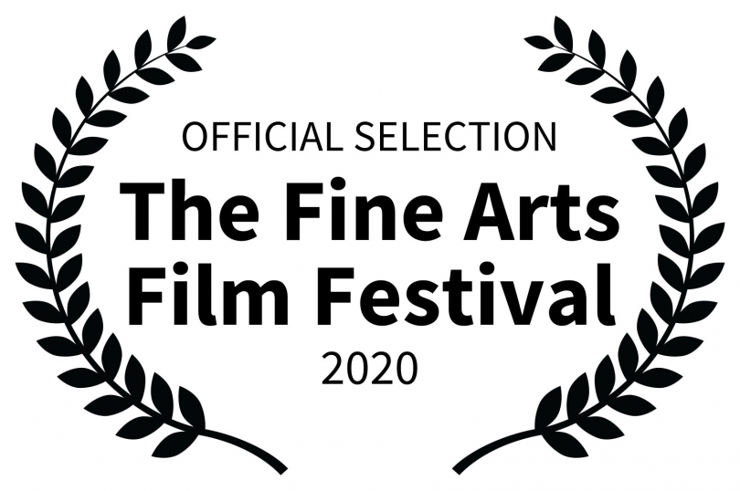 OFFICIAL%20SELECTION%20-%20The%20Fine%20Arts%20Film%20Festival%20-%202020.jpg