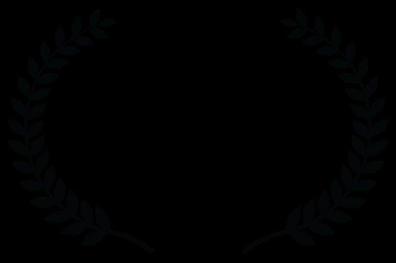 Award%20Winner%20-%20Global%20Shorts%20-%202019.png