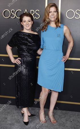 92nd-oscars-nominees-luncheon-hollywood-usa-shutterstock-editorial-10540777bw.jpg