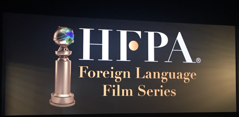 HFPA%20.png