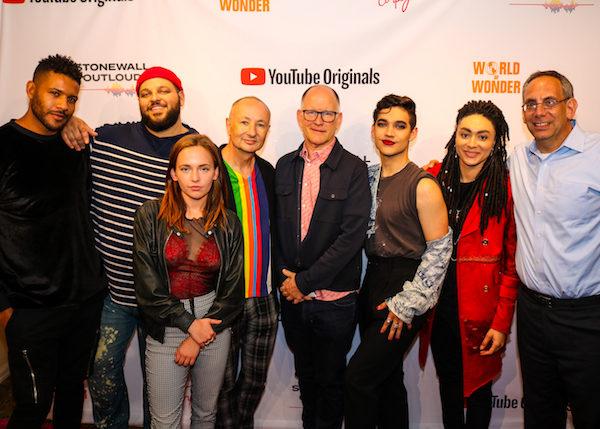 Stonewall_Premiere-600x429.jpg