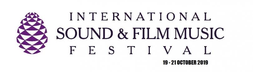 ISFMF-2017-logo-page-003-3.jpg