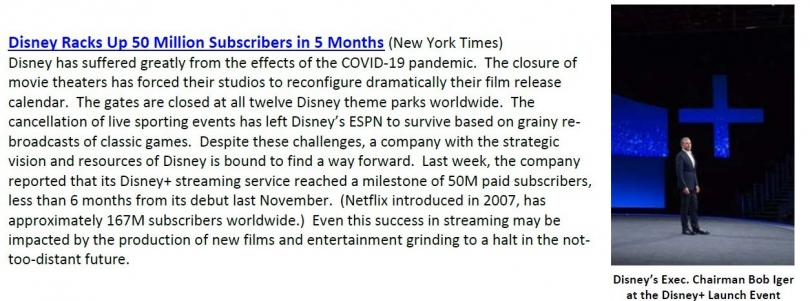 Disney%20%2B.jpg